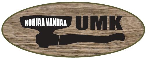 http://www.umk-rakennus.fi/wp-content/uploads/2015/04/umk_logo_soikea.jpg